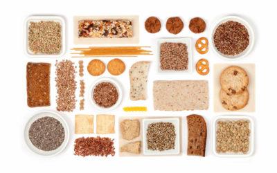 Het verhaal achter gluten
