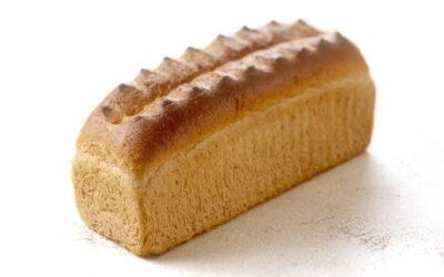 Weetje: Waarom wordt een knipbrood ingeknipt?
